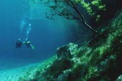 Underwater_01