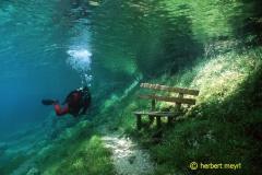 Underwater_16