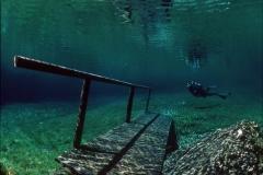 Underwater_26