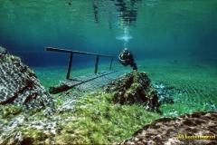 Underwater_27